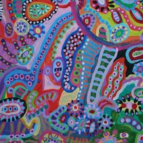 Circle_Painting_004