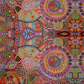 Circle_Painting_006
