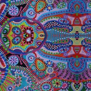 Circle_Painting_007