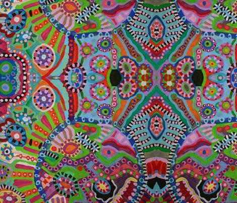 Rrrcircle_painting_010_shop_preview