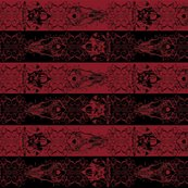 Rr1317535_nightmare_stripes_dunkelrot_shop_thumb