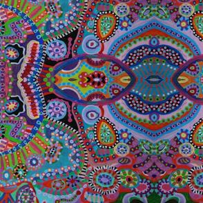 Circle_Painting_011