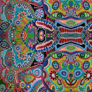 Circle_Painting_012