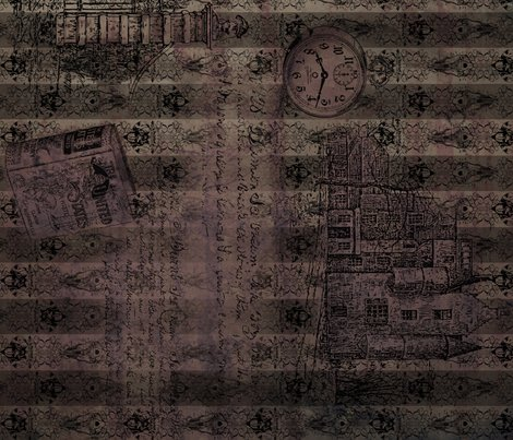 R1317499_timeline_of_a_dream_greenbrown_full_shop_preview