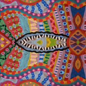 Circle_Painting_016