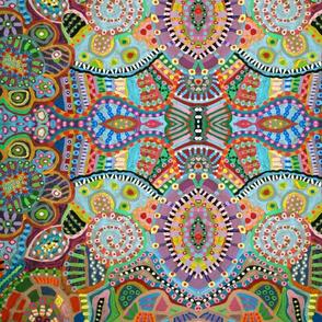 Circle_Painting_017