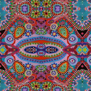 Circle_Painting_018