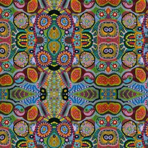 Circle_Painting_019