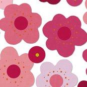 Rcherry_blossom_pop_st_sf_basic_12000_shop_thumb