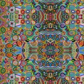 Circle_Painting_024