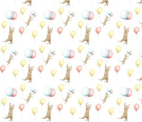 Rrrrcatballoons_shop_preview