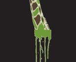 Rrrrrrcoloured_giraffe_print1_ed_thumb