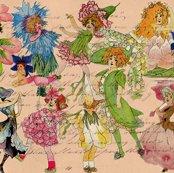Rrrgarden_faeries2_shop_thumb