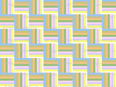 Stripes_5