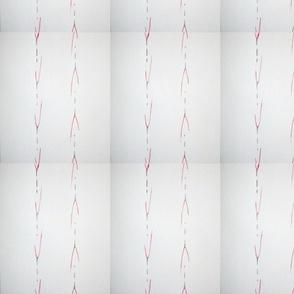 Needle strips by kyselinka