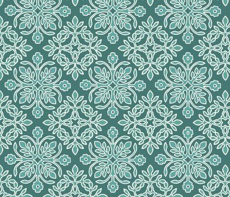 Rr2papercuts-diagonal-outlines-vector-redo-chevreul-clrs-300_shop_preview