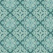 Rr2papercuts-diagonal-outlines-vector-redo-chevreul-clrs-300_shop_thumb