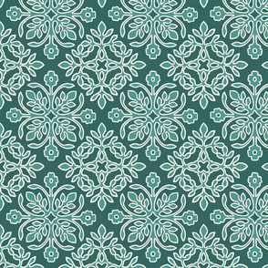 2papercuts-diagonal-outlines-vector-redo-CHEVREUL-CLRS-300