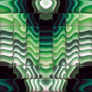 Steampunk Art Deco 22