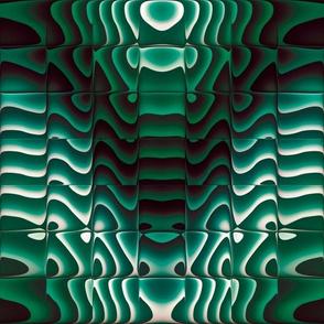 Steampunk Art deco 23