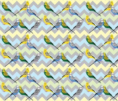 Rrchevron-parakeets-multi2_shop_preview