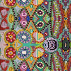 Circle_Painting_028