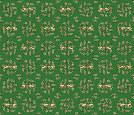 Paisley_greyhounds_cricles_green_2_shop_preview
