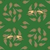 Paisley_greyhounds_cricles_green_2_shop_thumb