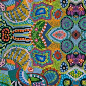 Circle_Painting_036
