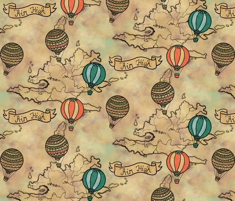 1321196_rrballoons_map_pattern2_no_line_shop_preview
