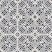 Rrmoroccan_tiles_gray_shop_thumb