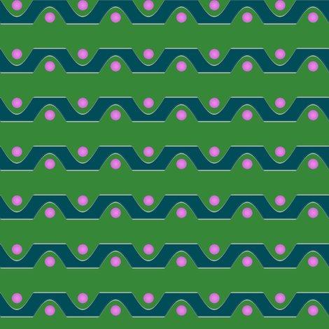 Rrsine_stripe__-green_with_pink__tile_shop_preview