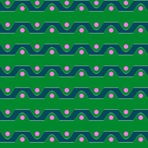 Sine_Stripe__-green_with_pink