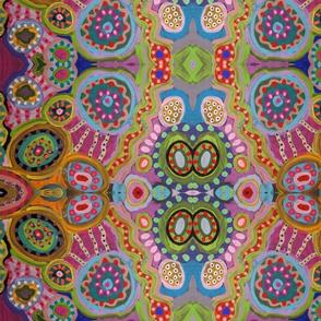 Circle_Painting_039