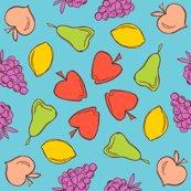New_fruit_design_shop_thumb
