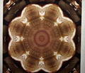 Rstar_of_translucent_onion_spoonflower_22113_resized_use_comment_206190_thumb