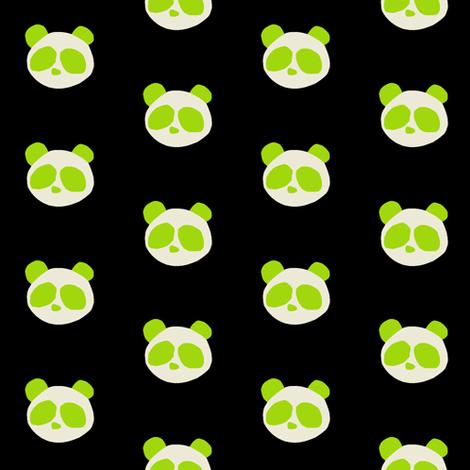 rikkaihero fabric by rikkaihero on Spoonflower - custom fabric