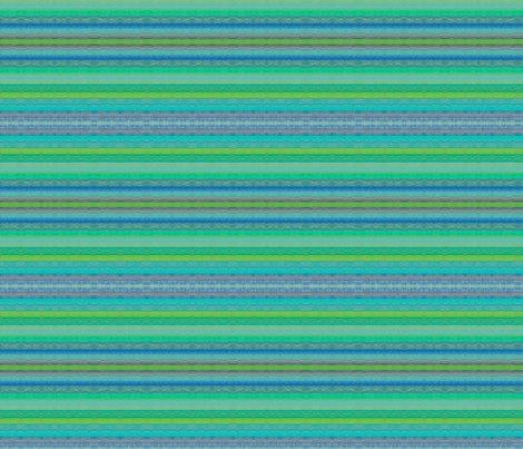 Rrcrayon_stripe_beach_grass_shop_preview