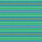 Rrcrayon_stripe_beach_grass_shop_thumb
