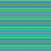 Crayon_Stripe_Beach_Grass