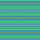 Crayon_Stripe_Beach_Grass
