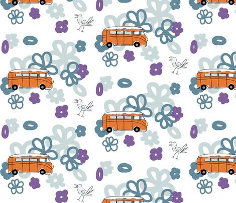 IMG_1076 fabric by january_ on Spoonflower - custom fabric