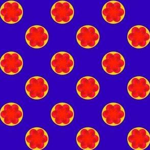 Florabutton_-primary colors