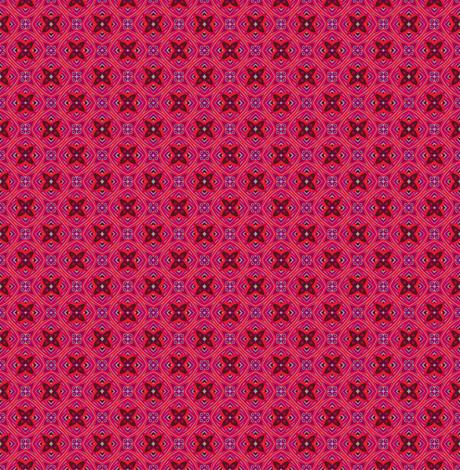 Twisted Sip fabric by joonmoon on Spoonflower - custom fabric