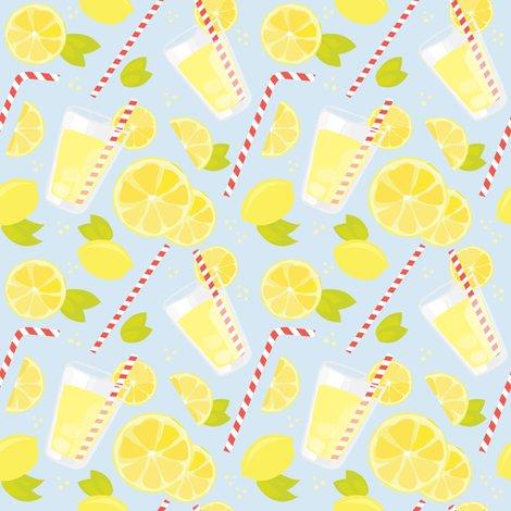 Rrrregular_lemonade_shop_preview