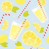 Rrrregular_lemonade_shop_thumb