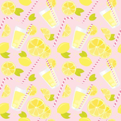Rrrrpink_lemonade_shop_preview