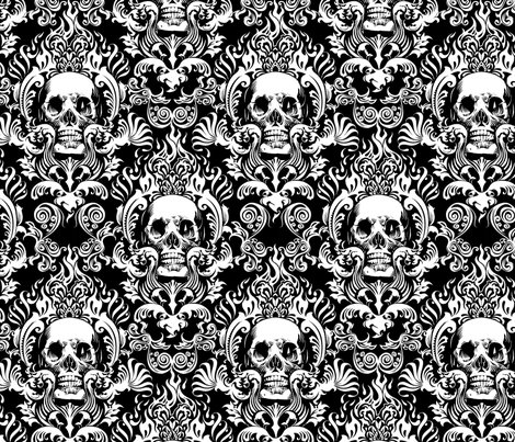 Rrrrrrrskull-damask-10inch-tall_shop_preview