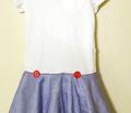 Rrp3_circle_skirt.ai_comment_206480_thumb