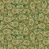 6_all_paisley_green_2_shop_thumb